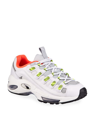 Men's Cell Endura Rebound Chunky Running Sneakers