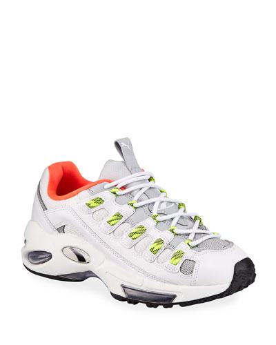 Men's Cell Endura Rebound Chunky Running Sneakers