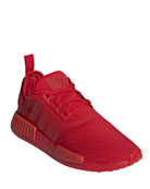Adidas Men's NMD R1 3-Stripes� Sneakers