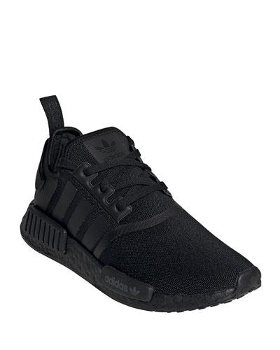 Adidas Shoes Neiman Marcus  Neiman Marcus