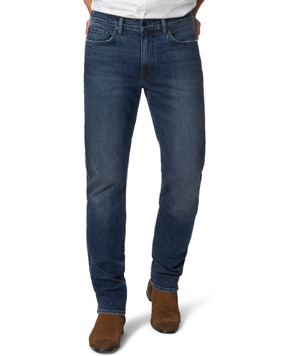 Men's Brixton Slim-Fit Stretch Denim Jeans