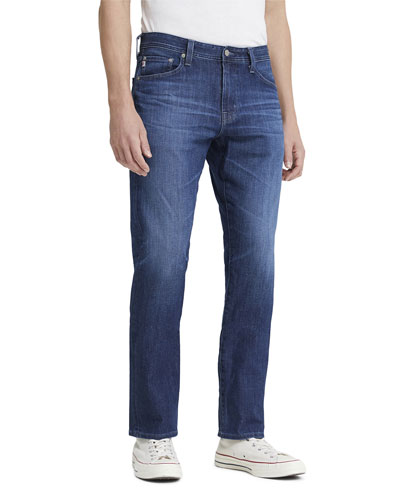 Men's Graduate Denim Jeans