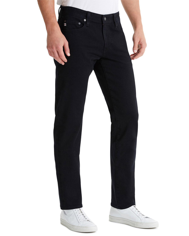 Dylan Skinny-Fit Jeans