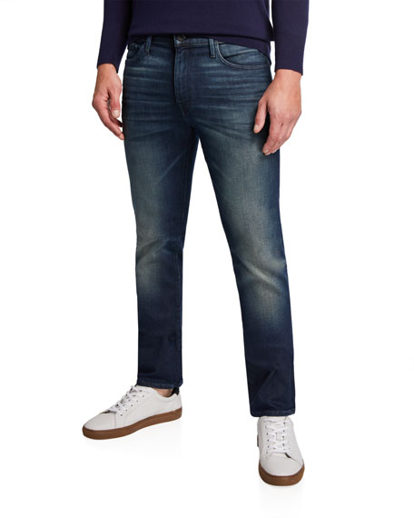 Joe's Jeans Men's Asher Slim-Fit Jeans