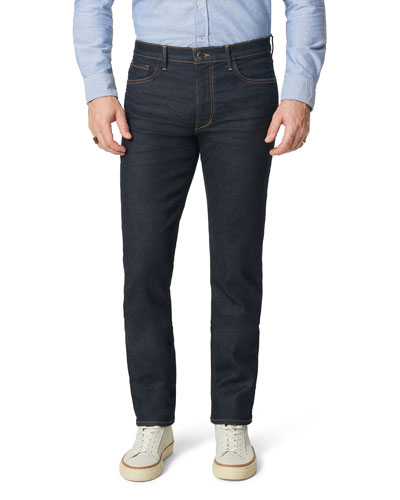 Men's The Asher Slim-Fit Jeans