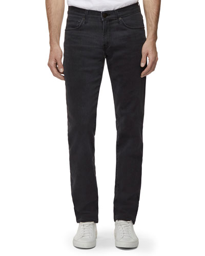 Men's Kane Straight-Fit Denim Jeans