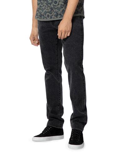Men's Tyler Slim-Fit Jeans