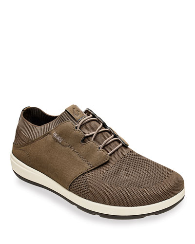 Men's Makia Ulana Kai Sneakers