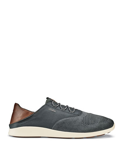 Men's Alapa Li Keu Sneakers