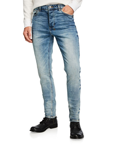 Men's Chitch Pure Dynamite Jeans