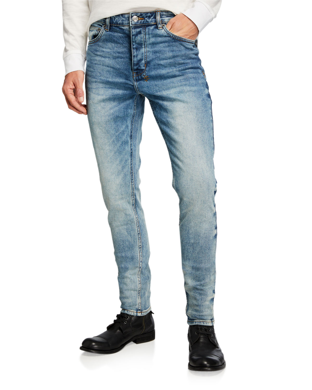 Men's Chitch Pure Dynamite Jeans