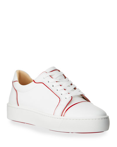 Red Mens Shoes | Neiman Marcus