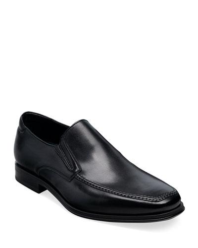 Men's Madrid Slip-On Loafers