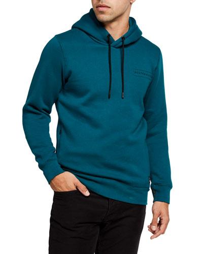 Men's Club Nomade Pullover Hoodie