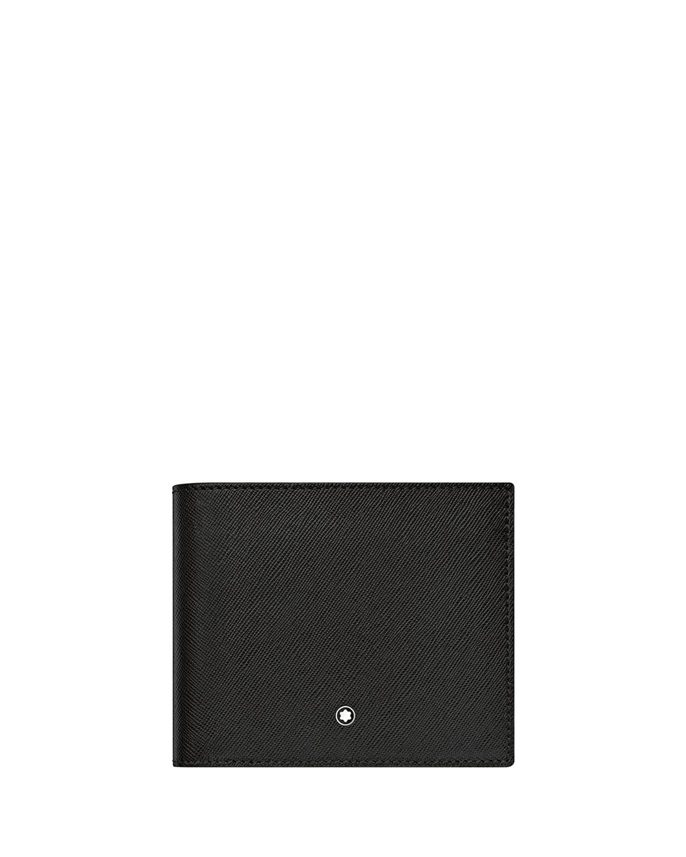Men's Sartorial Wallet 8cc