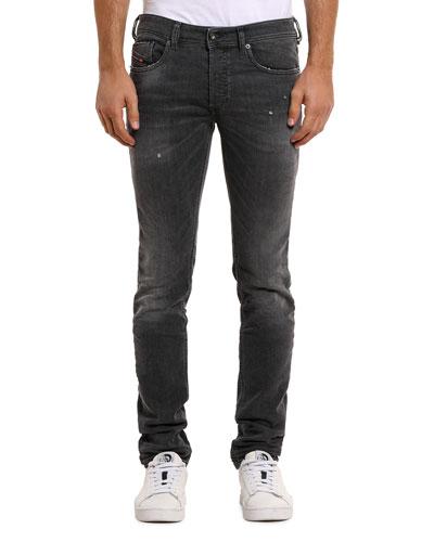 Men's Sleenker X Skinny Jeans
