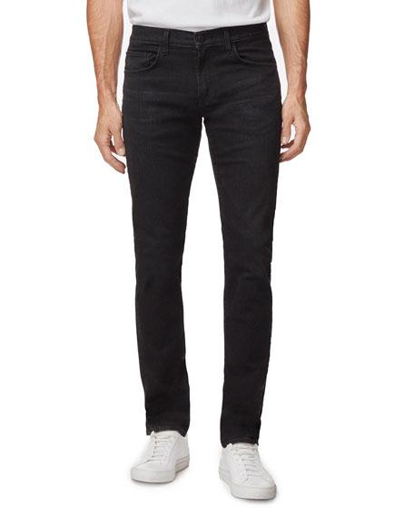 J Brand Men's Tyler Slim-Fit Jeans