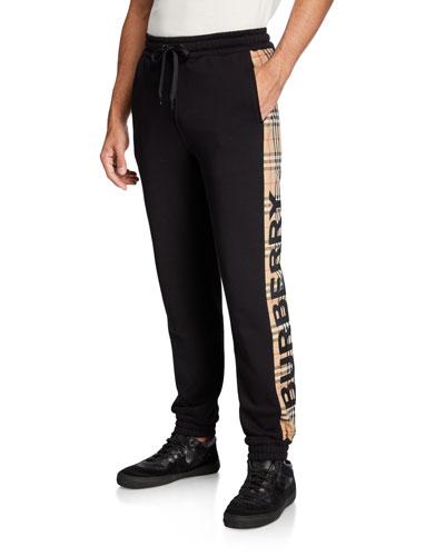 Skull Sunglasses Halloween CAT /& JACK Boys/' Jogger Pants Sweatpants w// Pockets