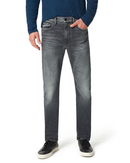 Joe's Jeans Men's Asher High-Rise Stretch Jeans