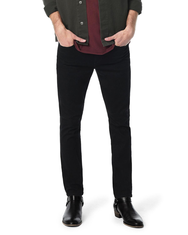 Men's Van the Legend Slim Jeans
