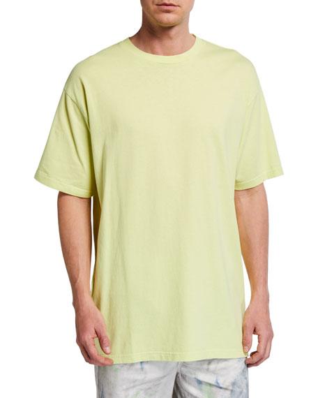 Ksubi Men's Biggie Acid T-Shirt