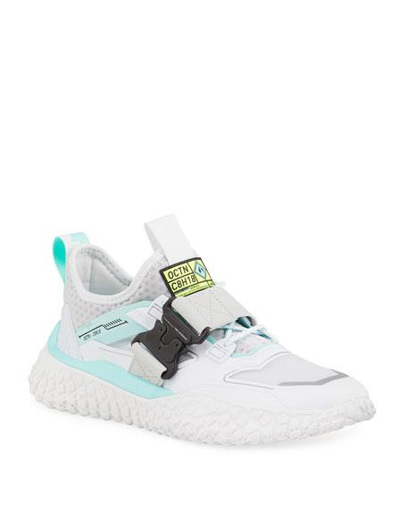 Puma Men's High-Octane x NFS Sneakers