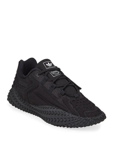 Adidas x Craig Green Men's Kontuur I Sneakers