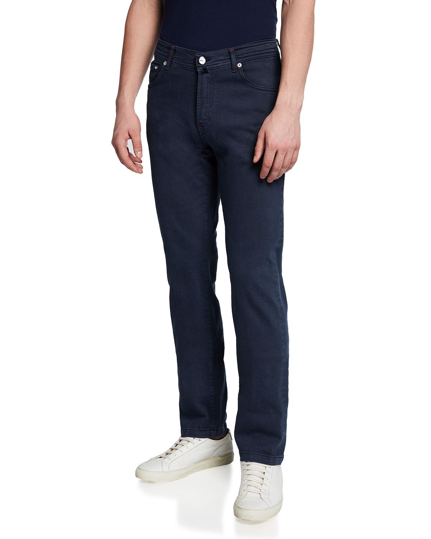 Men's Plus One Special Edition Jeans
