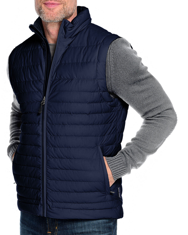 Men's Passage Puffer Vest
