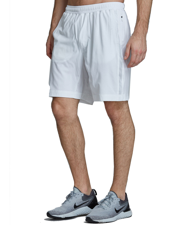 Men's Advance 9-Inch Athletic Shorts