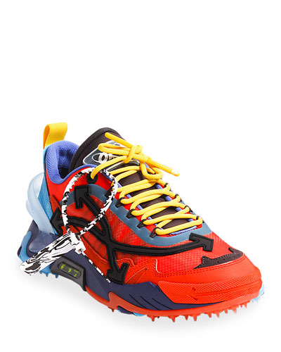 Mens Sneakers | Neiman Marcus