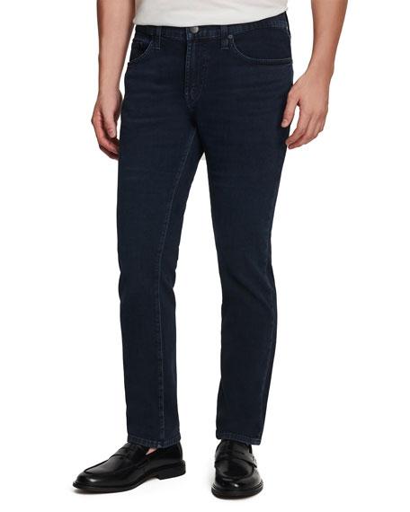 J Brand Men's Tyler 32 Slim Comfort Stretch Jeans