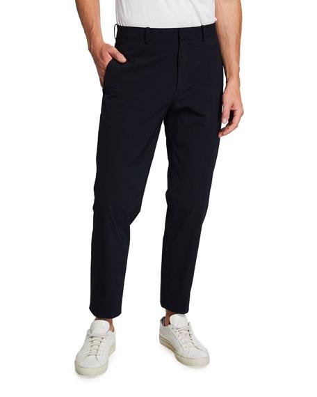 Theory Men's Curtis Benton Tech Pants