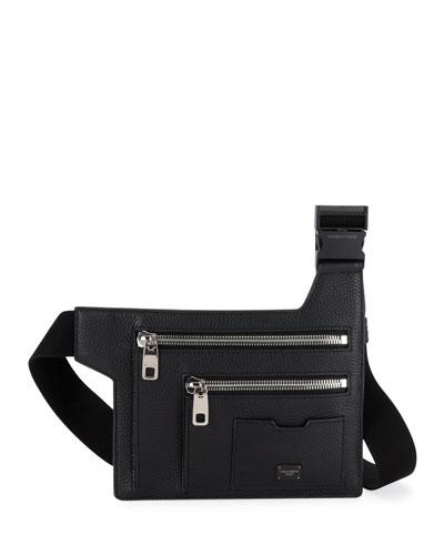 Handmade,Leather Belt bag EAGLE,bag men/'s,leather bag men/'s,belt bag,handmade bag,handbag,men/'s belt bag,leather belt bag,Best Man/'s Gift
