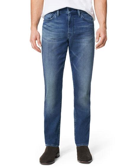 Joe's Jeans Men's Brixton Straight Stretch Jeans