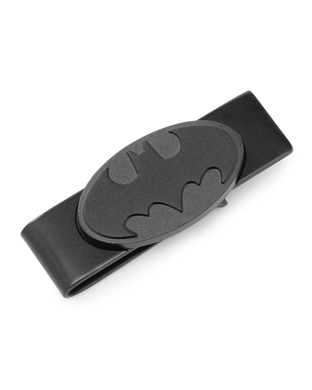 Men's Batman Money Clip