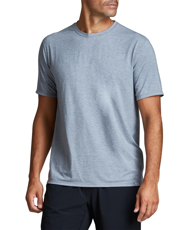 Men's Radius Performance T-Shirt