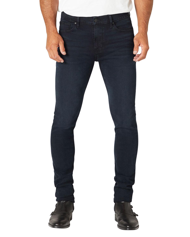 Men's Axl Skinny Jeans