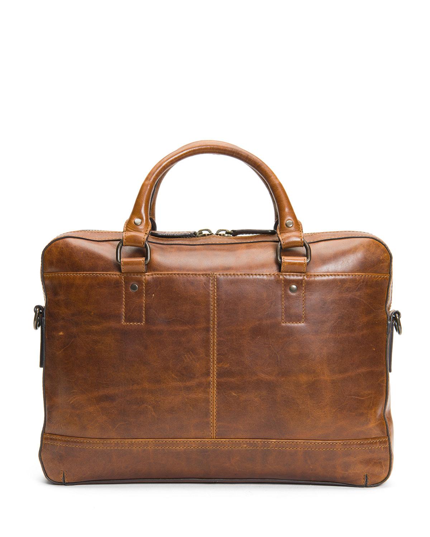Men's Logan Briefcase