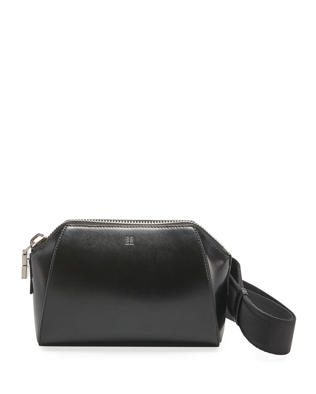 Men's Antigona U Crossbody Bag