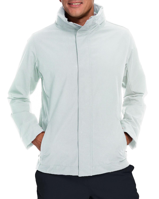 Men's Belmont Shell Jacket