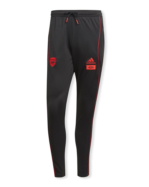 x Arsenal FC x 424 Men's Branded Track Pants