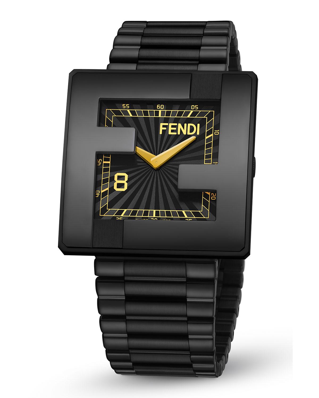 mania Bracelet Watch