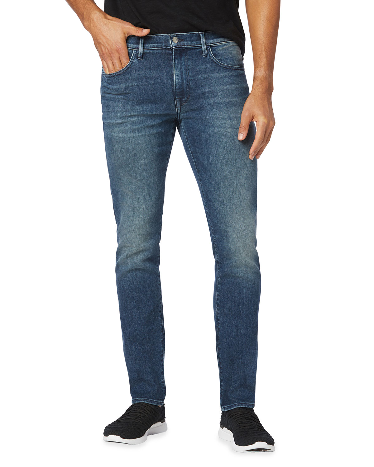 """Men's The Asher 32"""" Slim-Fit Jeans"""