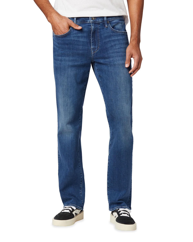 """Men's The Classic 32"""" Medium-Wash Jeans"""