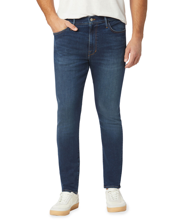 """Men's The Dean 34"""" Slim-Fit Jeans"""
