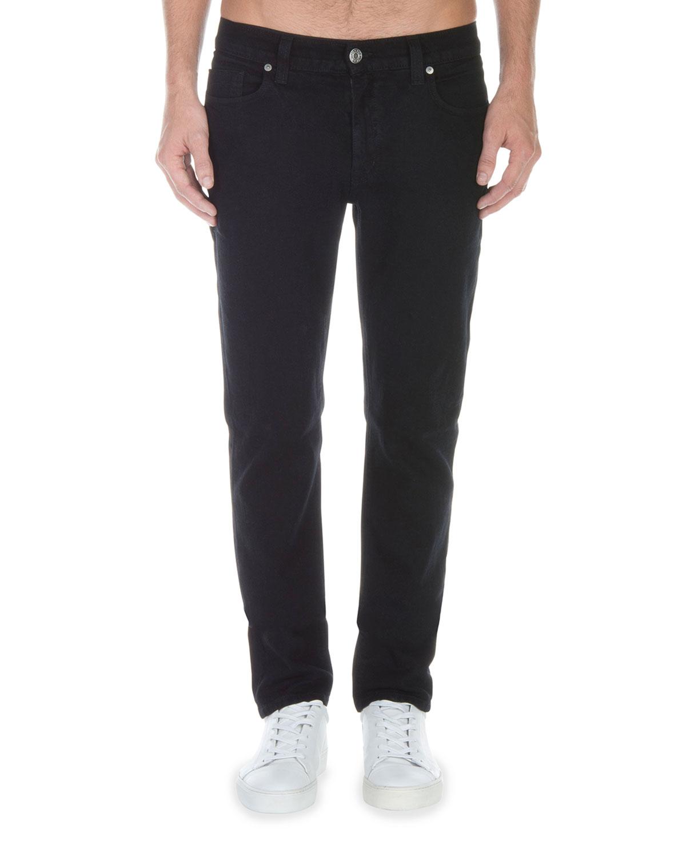 Men's Torino Gotham Slim-Straight Jeans