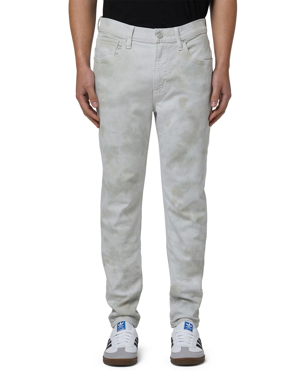 Men's Zack Skinny Jeans