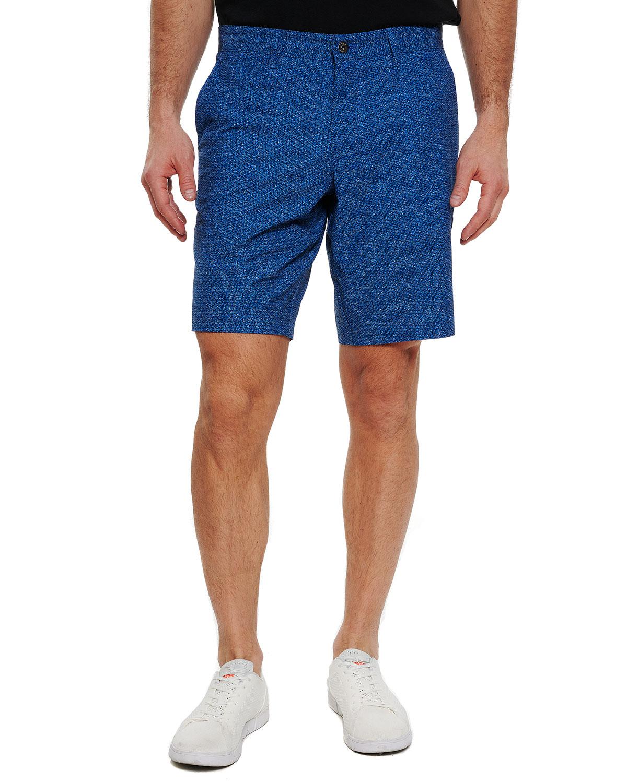 Men's Beach to Bar Hill Classic-Fit Shorts