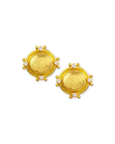 01a8104f9 Gold Dome Jewelry | Neiman Marcus